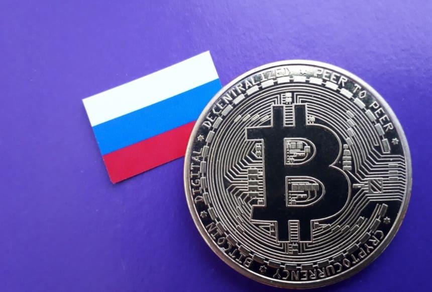 Криптовалюта Сбербанка - Сберкоин